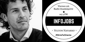 silvia-te-orienta-nilton-navarro-infojobs