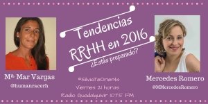 tendencias-rrhh-2016